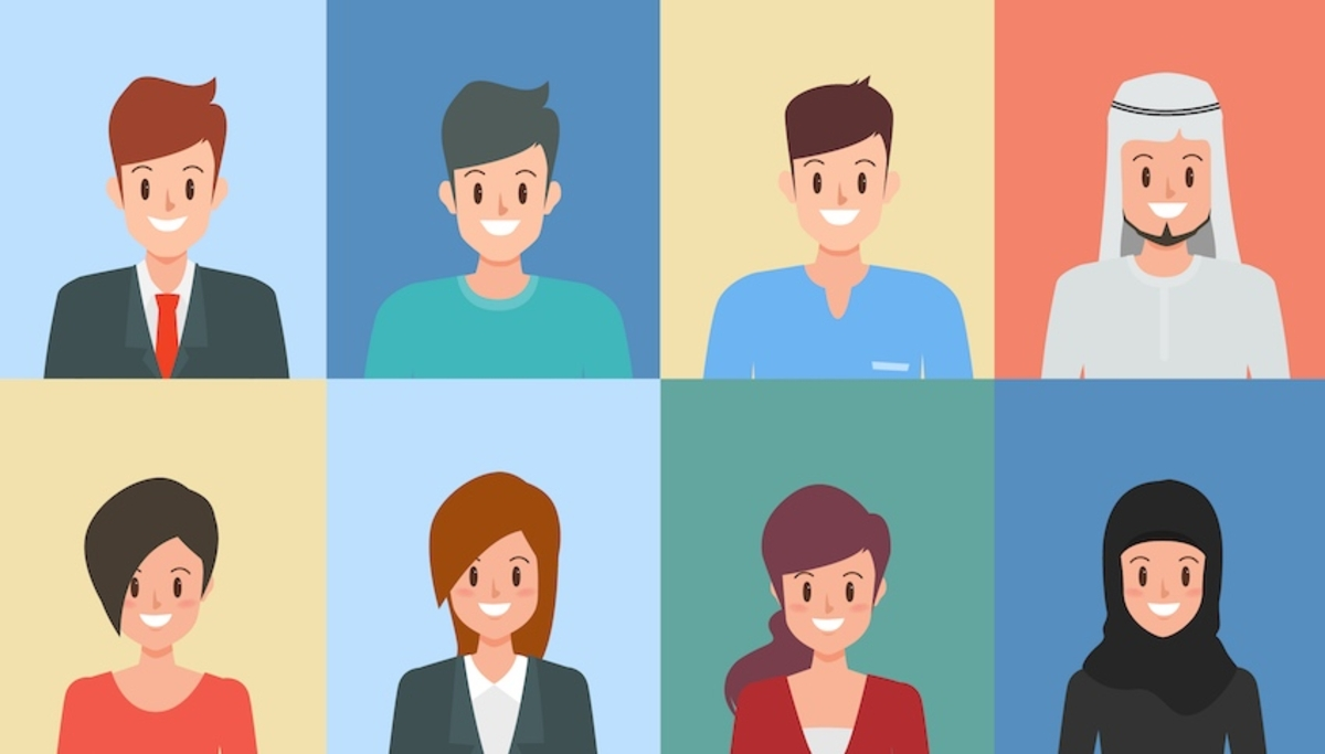 Develop Buyer Personas to Grow Your Business